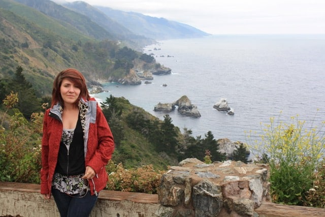 Travel With Crohn's Is Possible